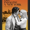 1981- Indagine a New York un film di J.C. Chandor