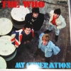 My Generation -The Who