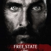 Free State of Jones - Gary Ross