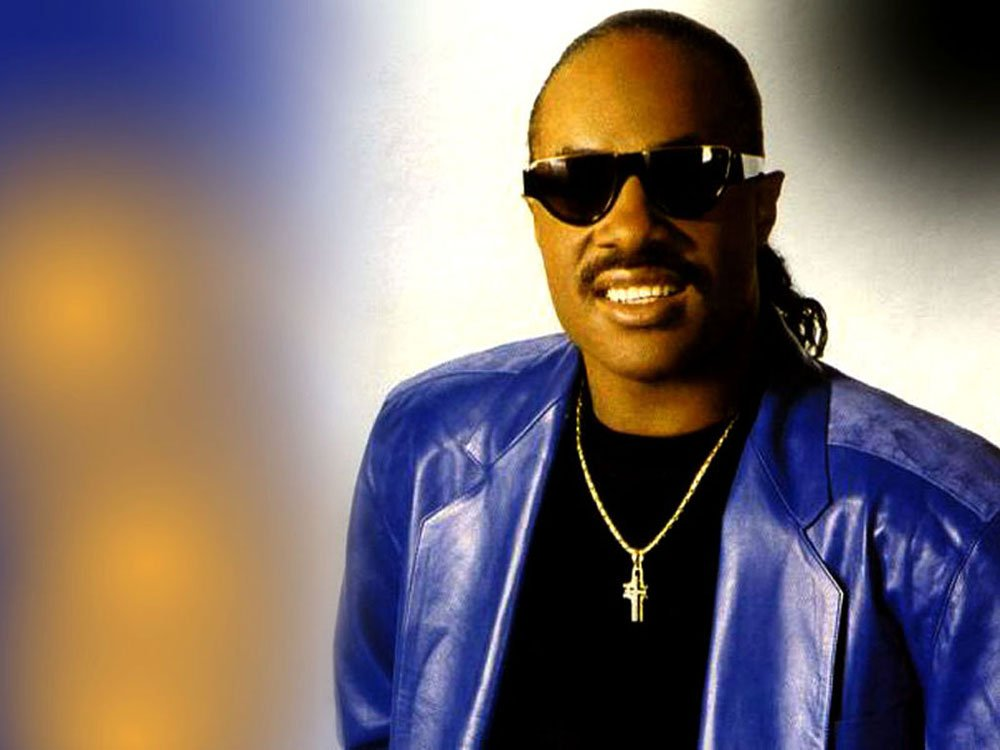Stevie Wonder Al Via Dal Madison Square Garden Il Nuovo Tour Radio Web Italia