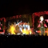 The Rolling Stones - Roma