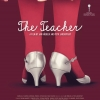 The Teacher - film di Jan Hrebejk