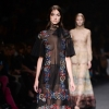 Valentino's Fall/Winter 2015-16 collection
