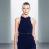 Women's Spring 2015 Calvin Klein Collection