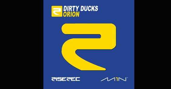 Dirty Ducks