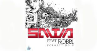 Savva feat. Robbi