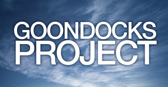 Goondocks Project