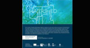 Intramoenia Extra Art/Watershed