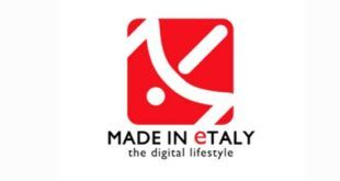 Made In etaly