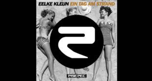 Eelke Kleijn ft. Tres:Or