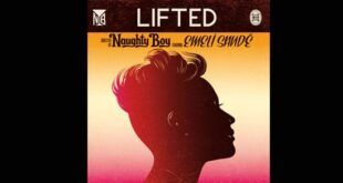 Naughty Boy feat. Emeli Sande'