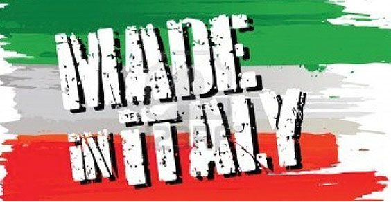 Il Made in Italy si protegge