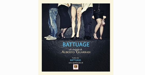 Battuage