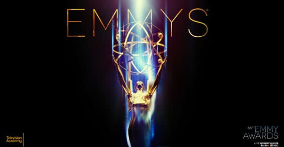Primetime Emmy Awards
