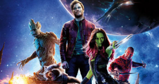 'Guardiani della Galassia' di James Gunn