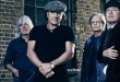 "Online il video di ""Shot In The Dark"" degli AC/DC"