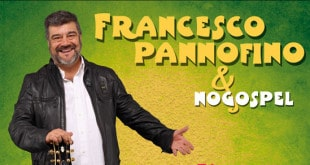 Francesco Pannofino