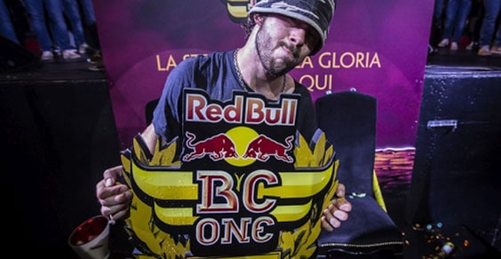 RED-BULL-BC-ONE-2015