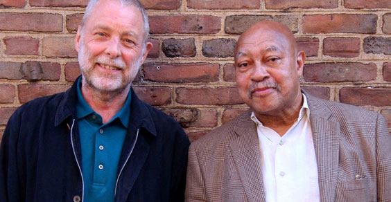 Kenny-Barron-e-Dave-Holland
