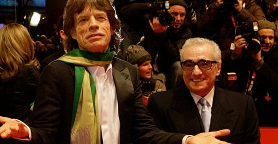 Mick-Jagger-and-Martin-Scorsese