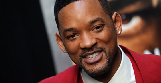 Will-Smith-