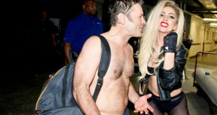 Bruce-Dickinson-e-Lady-Gaga