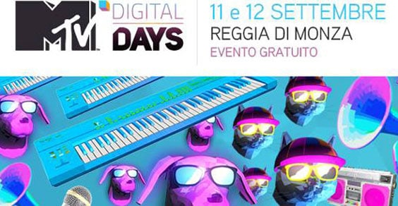 Mtv-Digital-Days-2015