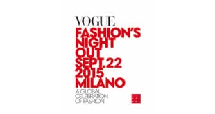 Vogue-Fashions-Night-Out-