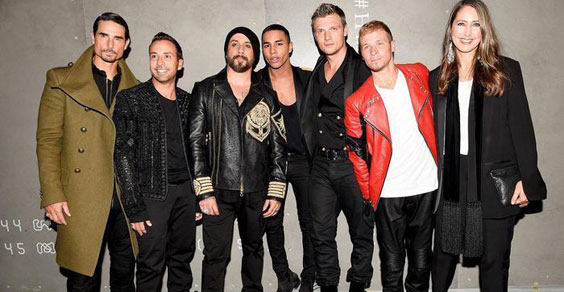 Backstreet-Boys-per-HM