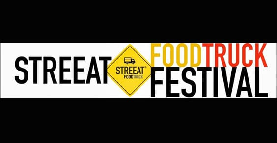 Streeat-Food-Truck-Festival