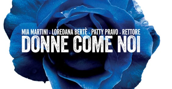 Donne-come-noi