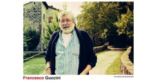 Francesco-Guccini