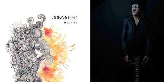 DanyRusso