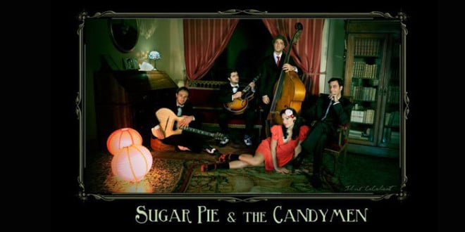 Sugarpie-The-Candymen