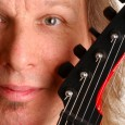 Adrian-Belew-Power-Trio-