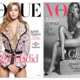 Gigi-Hadid-covers-Vogue-Paris-March-2016