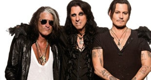 Hollywood-Vampires