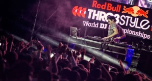 Red-Bull-Thre3Style