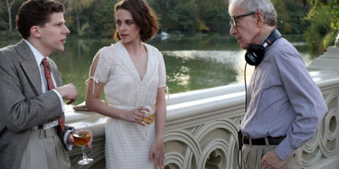 Cafe-Society-di-Woody-Allen