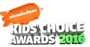 Kids-Choice-Awards-2016-