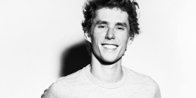 "Lost Frequencies: da venerdì in radio ""What Is Love"", il nuovo singolo"