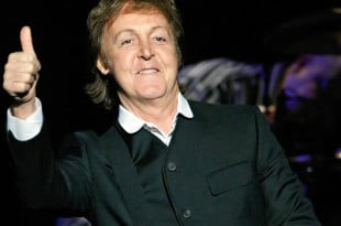 Paul-McCartney