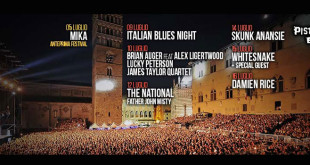 Pistoia-Blues-Festival-2016