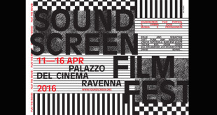 Soundscreen-Film-Festival-2016