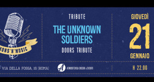 The-Unknown-Soldiers-