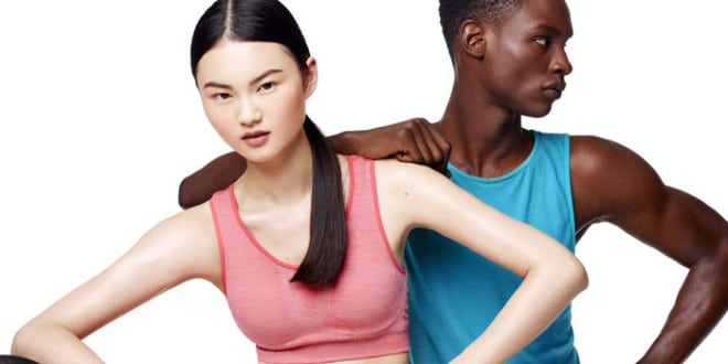 United-Colors-of-Benetton