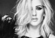 Ellie Goulding torna in radio con il singolo 'Something In The way You Move'