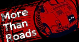 More-Than-Roads