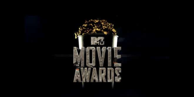 Mtv-Movie-Awards-2016