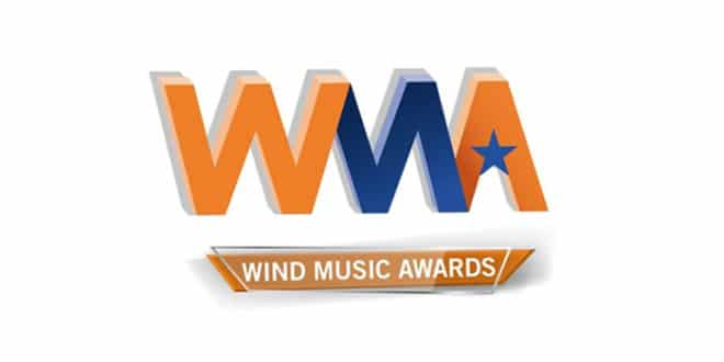 Wind-Music-Awards